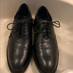Cole Haan size 8.5 Brand New